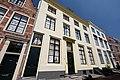 Abdij, Middelburg, Netherlands - panoramio (13).jpg