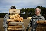 Ability to survive and operate exercise 140113-F-GN297-237.jpg