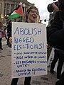 Abolish rigged elections (6254847967).jpg