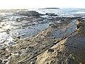 Abraham's Bosom Beecroft Peninsula.jpg