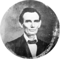 Abraham Lincoln O-3 by Joslin, 1857.png