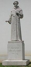 Abraham_Sancta_Clara_Statue.jpg