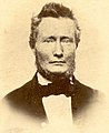 Abram W. Hendricks.jpg