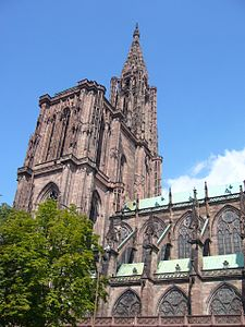 Absolute cathedrale Strasbourg 04.JPG