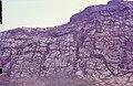Absolute iron accumulation in kaolinized basalt. C 015.jpg