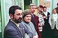 Ac-vishnevsky-v-i-1998-january-row.jpg