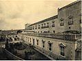 Academia de Artilleria de Segovia (13).jpg