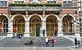 Academie gebouw Groningen 1510-139.jpg