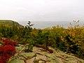 Acadia National Park (8111142430).jpg