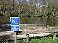 Accessibilité zone de pêche.jpg