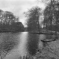 Achteraanzicht, park achter het huis - Baarn - 20027151 - RCE.jpg