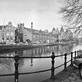 Achtergevel Zuiderbad aan de Hobbemakade - Amsterdam - 20017562 - RCE.jpg