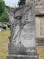 Acton Cemetery – 20170719 124207 (40671469483).jpg