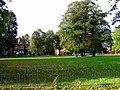 Acton Green Common - geograph.org.uk - 2643410.jpg