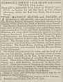 Ad for Marshall Meadows 1852.jpg