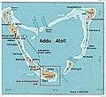 Addu atoll 76.jpg