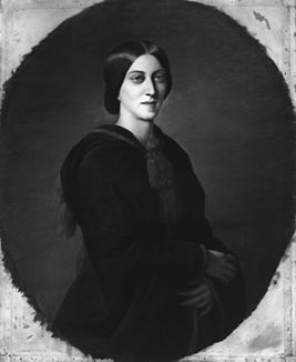 Adelaide Anne Procter by Emma Gaggiotti Richards.jpg