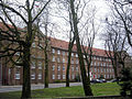 Administraciya Kaliningradskoy oblasti.jpg