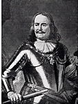 Admiral Michiel Ruyter.jpg