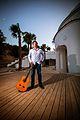 Adnan Ahmedic Classical guitar Concert Tour.jpg