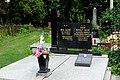 Adolf Gloc (grób) 01.jpg