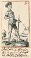 Adolf II. von Schauenburg, Holstein und Storman (1128-1164).png