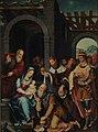 Adoración de los Magos - Bartholomäus Bruyn.jpg