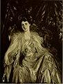 Adrienne de Carrière by Emil Fuchs.jpg
