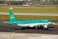 Aer Lingus Airbus A320, EI-CVD@DUS,13.10.2009-558fs - Flickr - Aero Icarus.jpg