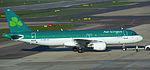 Aer Lingus EI-DEB (7223538066).jpg
