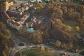 Aerial photo of Gothenburg 2013-10-27 202.jpg