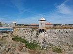 Aerial photograph of Castelo do Queijo (1).jpg