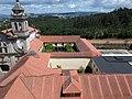Aerial photograph of Mosteiro de Tibães 2019 (3).jpg