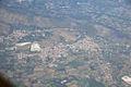 Aerial photographs 2010-by-RaBoe-63.jpg