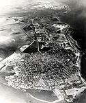Aerial photographs of Florida MM00009015 (5985404546).jpg