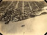 Aerial photographs of Florida MM00031045 (5107935311).jpg
