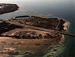 Aerial photographs of Florida MM00034408x (7369756444).jpg