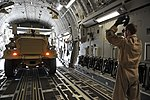 Aerial port airmen keep calm and mission moving along 130814-F-IW762-436.jpg