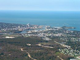 Aerial view of Lorain, Ohio.jpg