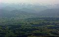 Aerials Bavaria.2006 08-39-29.jpg