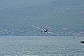 Aeromiting Rijeka 2010 9A DME 1.jpg