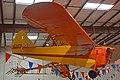 Aeronca C-2 'NC647W' (25745734552).jpg
