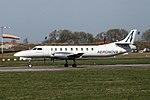 Aeronova EC-GVE MetroIII Coventry(4) (38709825252).jpg