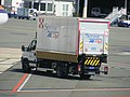 Aeroporto di Firenze - Iveco catering vehicle of Servair Airchef.jpg