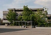 Aesch-BL-Neumatt-2.jpg
