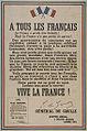 Affiche A tous les Français 05-04063.jpg
