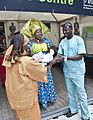 Africa Day 'Best Dressed' Competition (4617206370).jpg