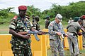 African Land Forces Summit 2012 (7254300320).jpg