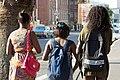 African hair 4.jpg