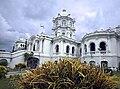 Agartala Palace, Tripura.jpg